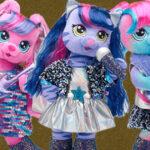 Honey Girls Ultimate Movie Night In Sweepstakes