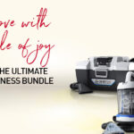 Hoover Bundle Up for Fall Sweepstakes