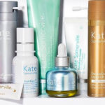 Kate Somerville x Tan-Luxe Giveaway