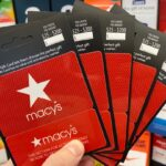 #MacysGlam Giveaway
