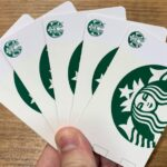 Starbucks Rewards Starland 50th Anniversary Edition Sweepstakes and Instant Win Game