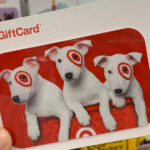 No Cow's Your Fall Your Flow $2,000 Target Gift Card Giveaway