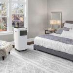 Keystone Portable Air Conditioner Giveaway