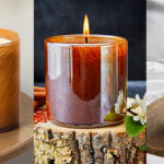 Autumn Fragrance Giveaway