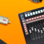 Sweetwater's $10,000 Home Recording Studio Giveaway!