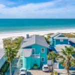 VRBO $5,000 St. Pete/Clearwater Getaway Giveaway